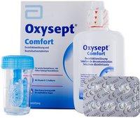 AMO Oxysept Comfort (60 ml)
