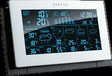 Ventus Design W 194