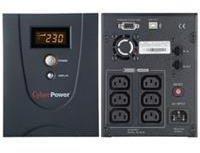 CyberPower Value GP LCD 2200VA