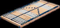 Otten Aura Futura UV 100x190