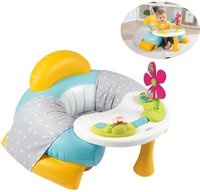 Smoby Baby Cotoons Cosy Seat