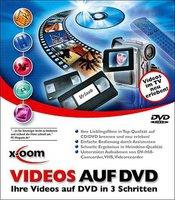 BHV X-OOM Filme auf DVD (DE)