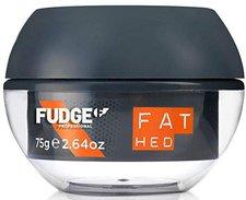 Fudge Fat Hed (75 g)