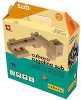 Cuboro Cugolino Sub
