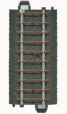 Märklin 24077 - Gleis ger.77 mm (H0)