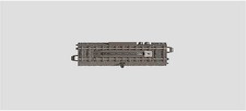 Märklin 24997 - Entkupplungsgleis 94,2 mm (H0)