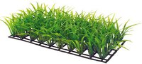 Hobby Plant Mat 3 (12,5 x 25 cm)