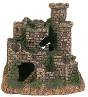 Trixie Festung (12 cm)