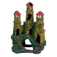 Trixie Schloss (20cm)