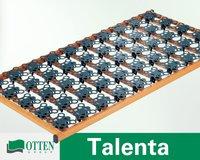 Otten Aura Talenta UV 80x220