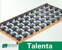 Otten Aura Talenta UV 120x200