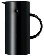 Stelton 935 Isolierkanne 0,5 Liter