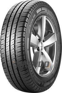 Michelin Agilis GRNX 205/75 R16 110R