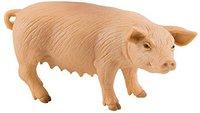 Bullyland Mutterschwein