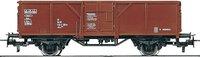 Märklin 4430 - Off. Güterwagen DB (H0)