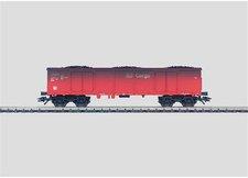 Märklin 46903 - Off. Güterwg.belad.DB Cargo (H0)