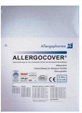 Allergopharma Allergocover 135 x 200 cm