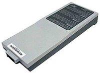 Clevo Computer M540BAT-6