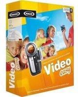 Magix Video Easy (Win) (DE)
