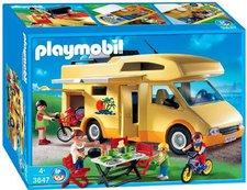 Playmobil 3647 Family-Wohnmobil