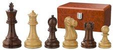 Philos Schachfiguren Tutenchamun (2242)