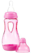 difrax Greifflasche 170 ml