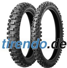 Bridgestone Moto Cross M203 70/100 - 19 42M