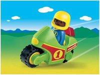 Playmobil 6719 Motorrad