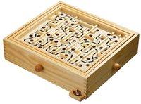 Philos Labyrinth extra groß (3199)