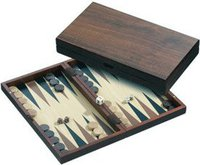 Philos Backgammon Andros medium