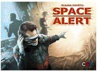 Heidelberger Spieleverlag Space Alert (deutsch)