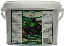Papillon Spirulina Tabs (2 kg)