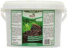Papillon Plant Tabs (2 kg)