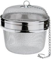 Küchenprofi Tee-/Gewürzkugel 10,5 cm
