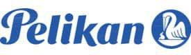 Pelikan Pelikano Junior P67A transluzent blau