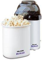 Palson 30806 Denver Popcornmaschine