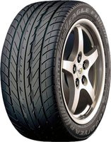 Goodyear Eagle F1 GS-D3 EMT 245/45 R17 89Y