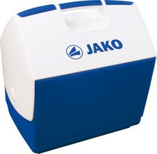 Jako Kühlbox 8,0 Liter