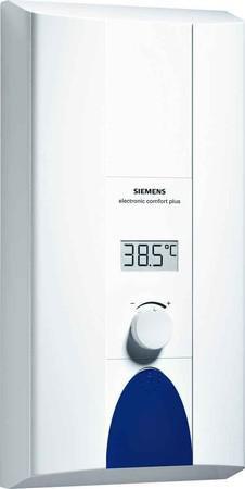 Siemens DE2427515