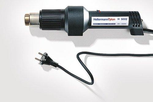 HellermannTyton H 5002