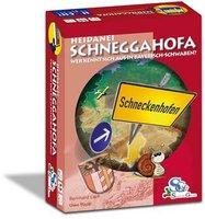 Huch & Friends Heidanei Schneggahofa