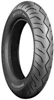 Bridgestone Hoop H 03 120/80 - 14 58S