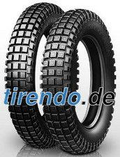 Michelin Trial Light 80/100-21 51M