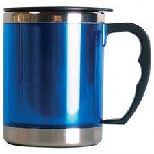 Relags Thermobecher Mug 0.4 Liter