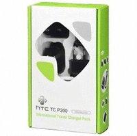 HTC TC P200 Reise-Ladegerät