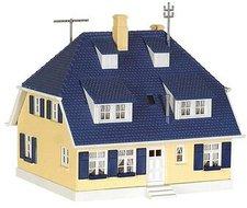 Kibri 8712 - Haus Bergwald