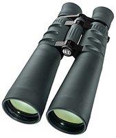 Bresser Spezial Jagd 9x63