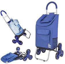 Apart Trolley