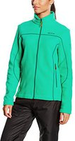 Salewa Fleecejacke Damen