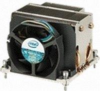 Intel STS100A